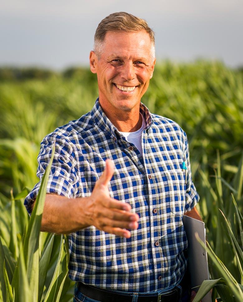ecofood-hello-farmer